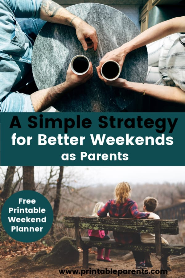 pin-image-adults-drinking-coffee-hike-with-kids-simple-strategy-for-better-weekends