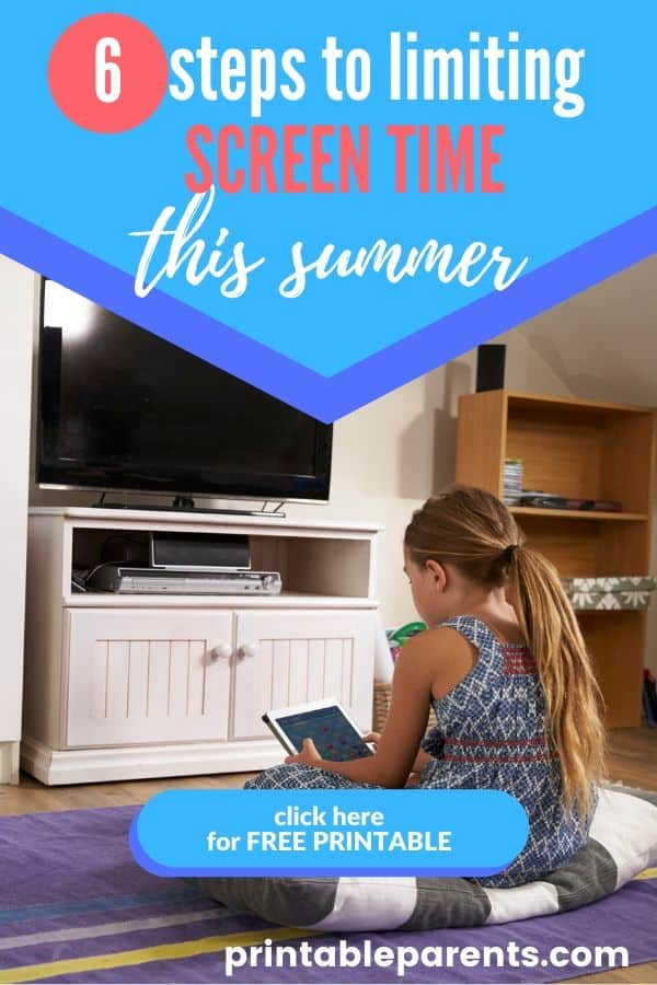 6-ways-to-manage-screen-time-for-kids-this-summer