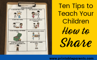 teach-your-child-to-share-featured-image