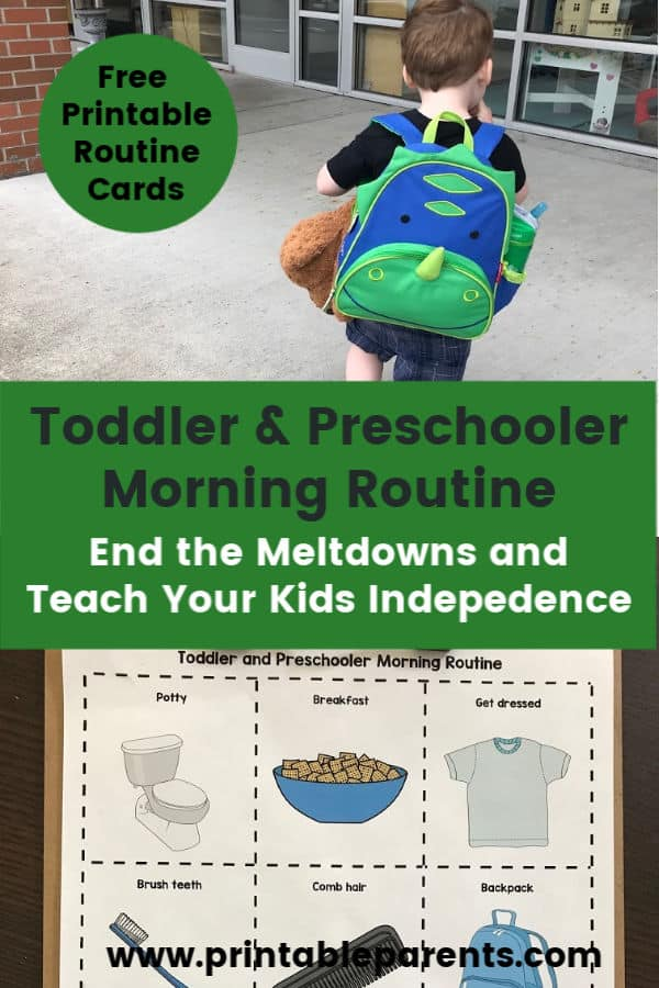 preschool-age-child-with-toddler-backpack-clipboard-with-routine-cards-large-pinterest-image