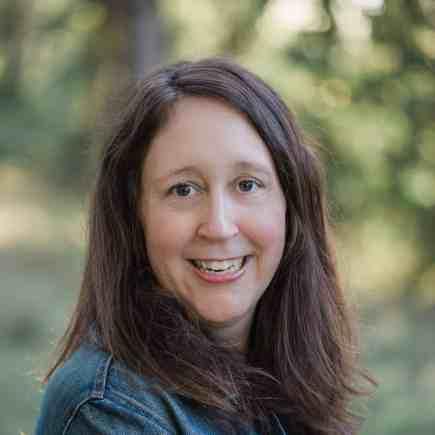 Anne Wahlgren