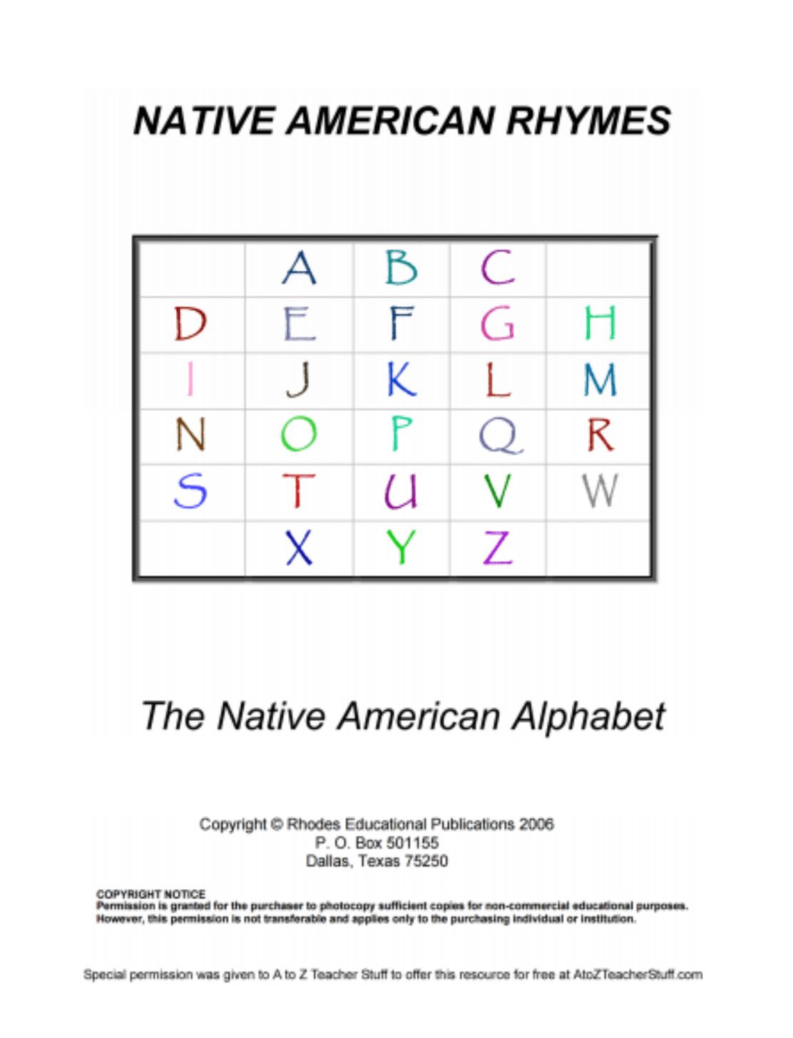 Worksheet Native American Worksheets Grass Fedjp