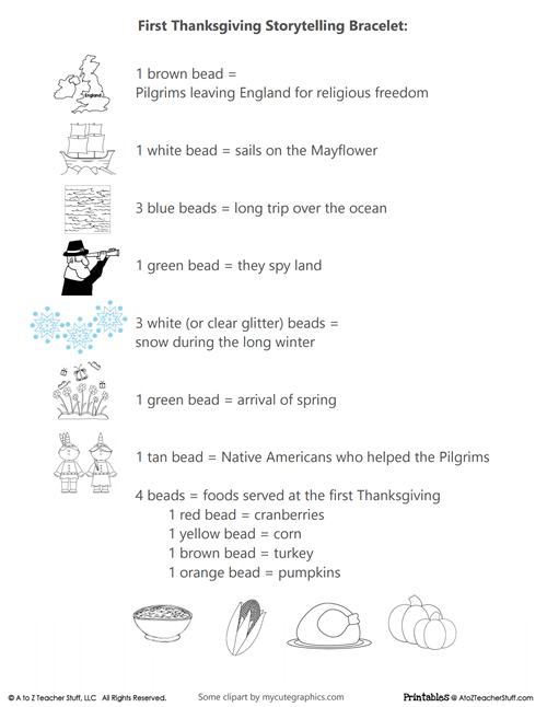 Third Grade Teacher Newsletter