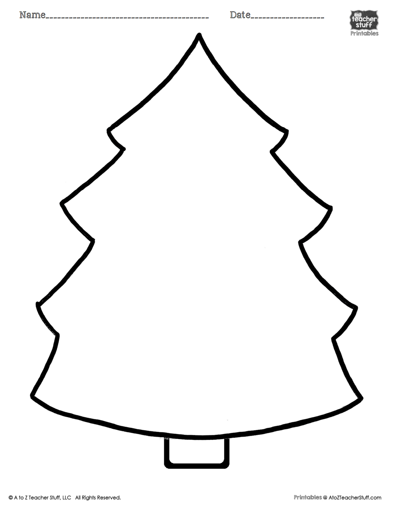 Light Bulb Christmas Addition Worksheet