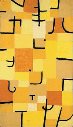 1-signs-in-yellow-paul-klee