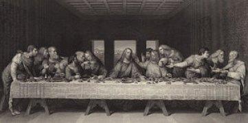 14-the-last-supper-leonardo-da-vinci