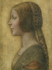 portrait-of-a-young-fiancee-leonardo-da-vinci