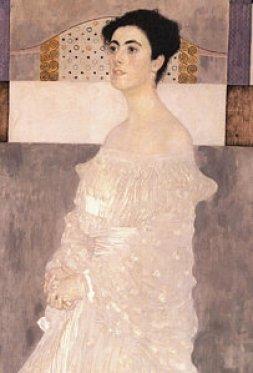 portrait-of-margaret-stonborough-wittgenstein-gustav-klimt