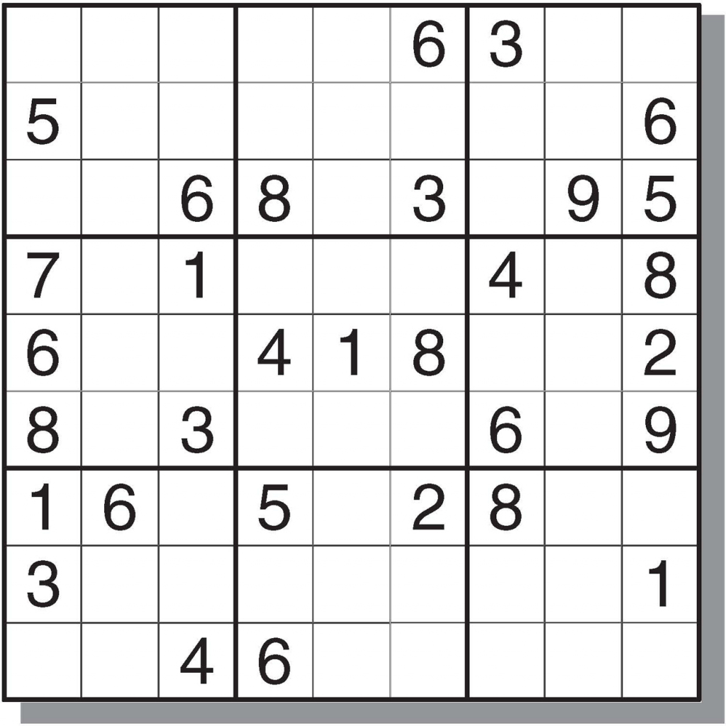 Printable Sudoku Samurai Give These Puzzles A Try And You Ll Be