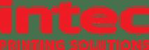 Intec Printing Solutions