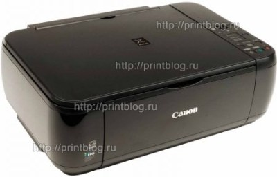 Free download canon pixma mp280 driver for your printer – blogging.