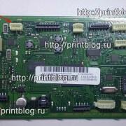 Прошитые микросхемы для Xerox 3025NI 25Q128 и 24С64 lic
