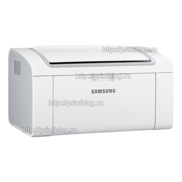 Firmware fix Samsung ML-2165W ML-2160W ML-2167W