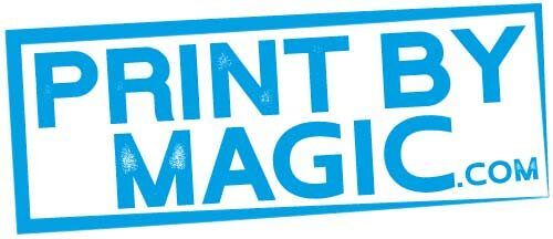 printbymagic printing stockport