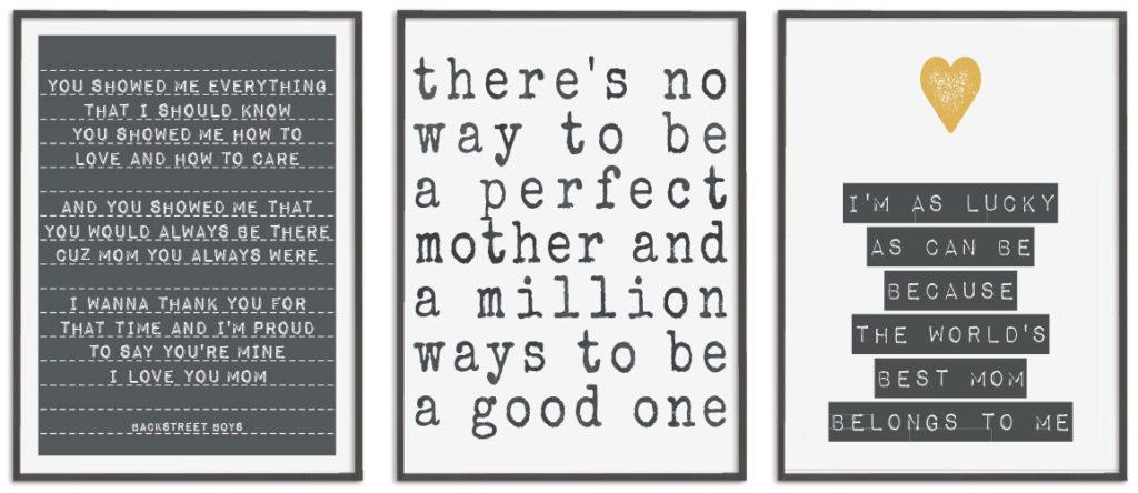 Super Love Quotes Images