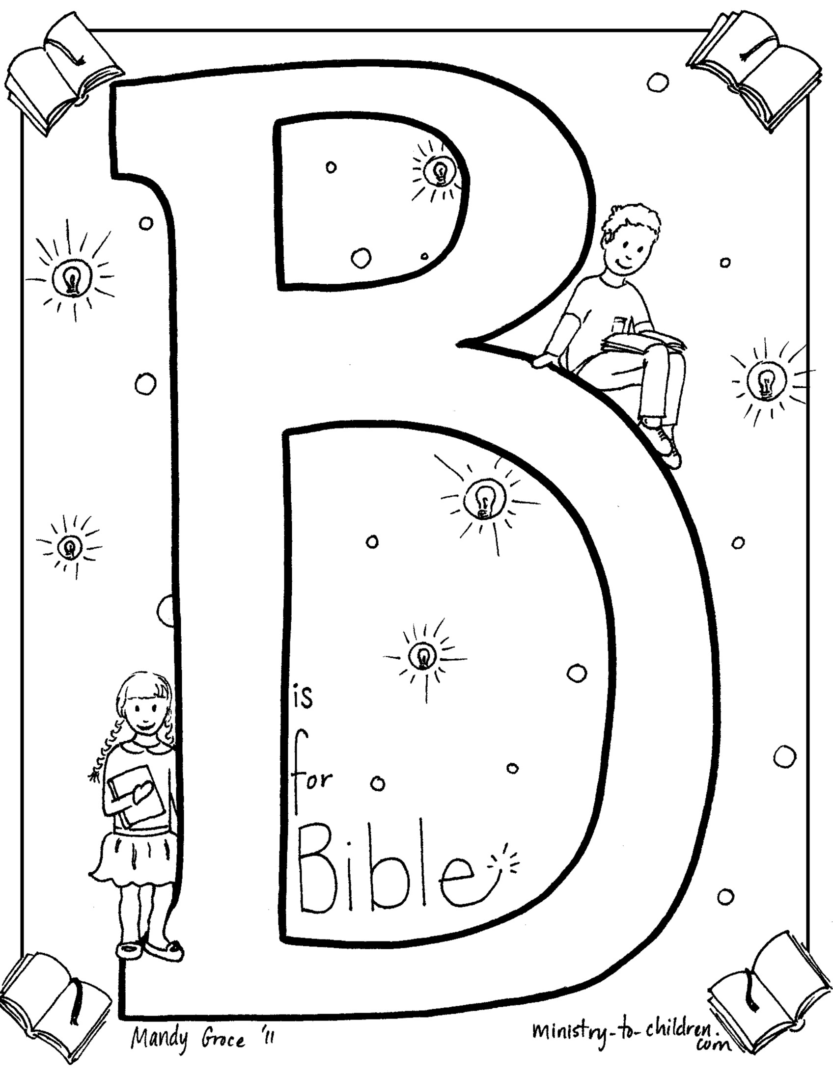 Faithful Obe Nce 18 Bible Coloring Pages Clip Art Pictures