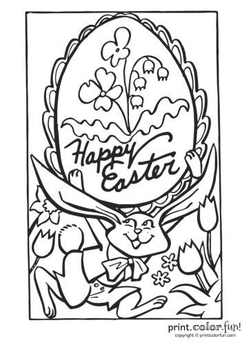Happy-Easter-bunny