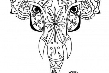 Wild Animal Coloring Pages Printables Archives Print Color Fun Free Printables Coloring Pages Crafts Puzzles Cards To Print