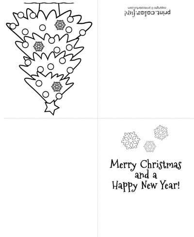 more coloring pages you might like christmaschristmas cardgreeting cards
