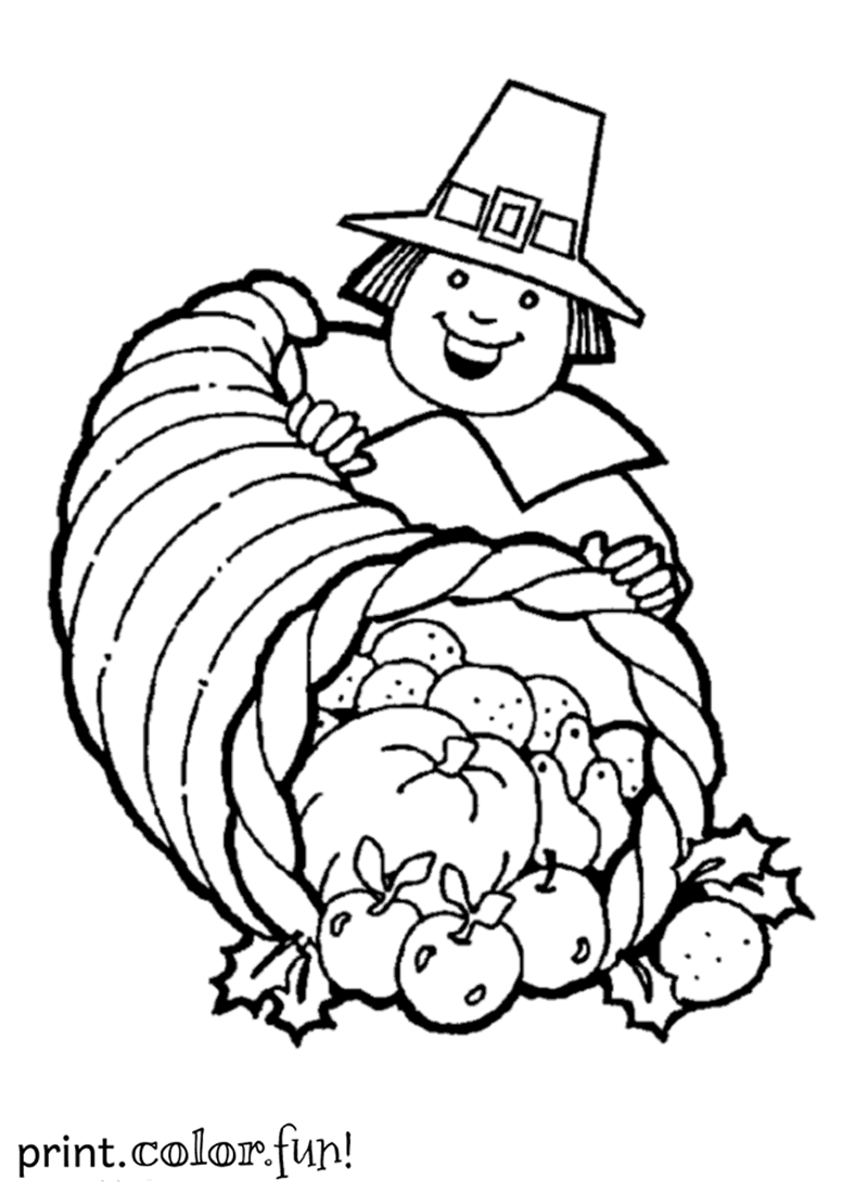 Comfortable Coloring Pages Of Pilgrims powr rangers coloring pages