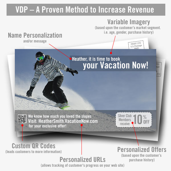 vdp_slides-02