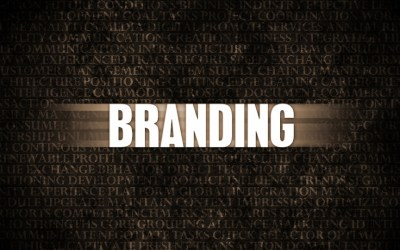 Rebranding: When Should You Consider Doing It?