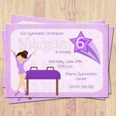 pbm- gym invitation board 2