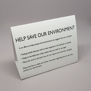 Save_Environment_Tent_Cards