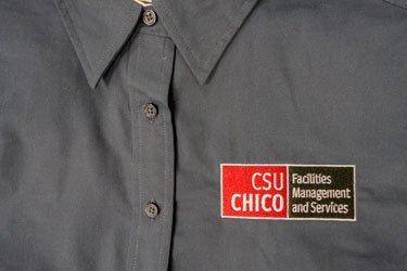 CSU facilities