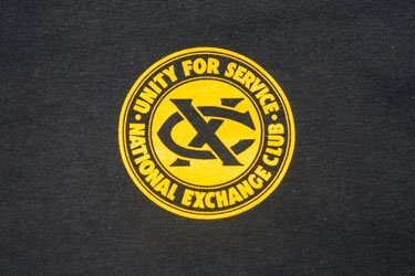 Unity for Service