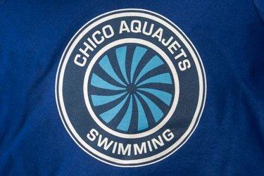 Chico Aquajets