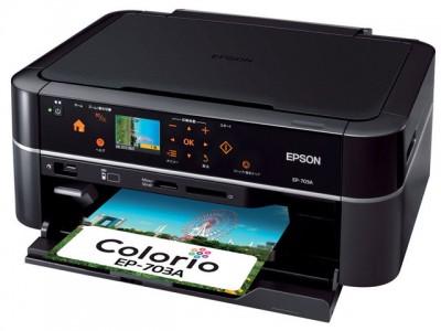 エプソン プリンター pdf 印刷 できない