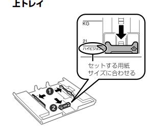 用紙セット2
