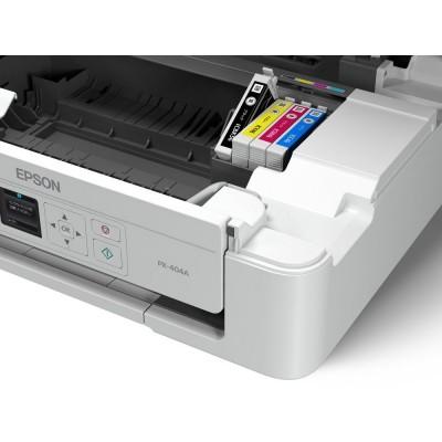 エプソン px 045a インク 交換
