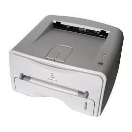 Xerox Phaser 3121 - Вечный картридж