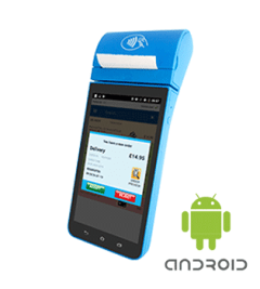 Android Printers