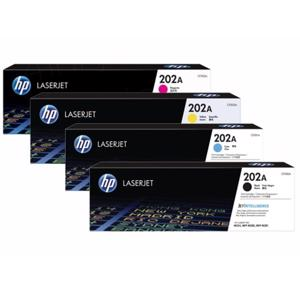 hp 202a value pack