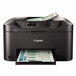 canon mb2160 ink