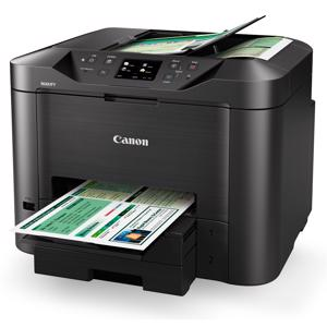 canon mb5360 ink