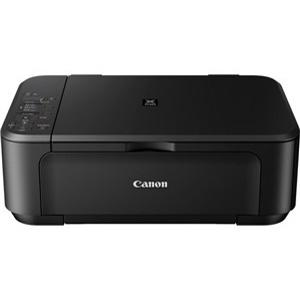 canon mg2260 ink