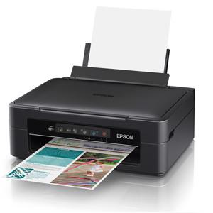 epson xp220 ink