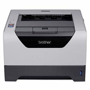 brother hl5250dn toner