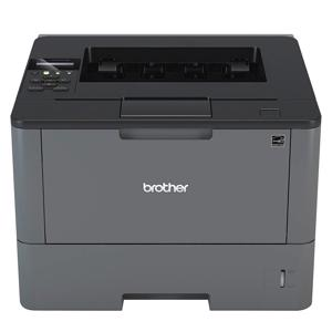 brother hll6200dw toner