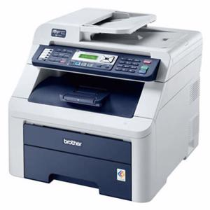 brother mfc9320cw toner