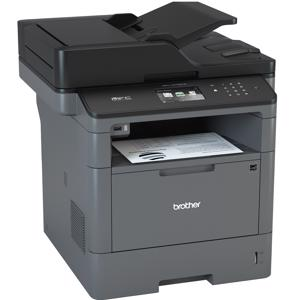 brother mfcl5755dw toner