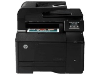 Download Hp Laserjet Cp1525N Color - Getting Product Updates Hp Laserjet Pro Cp1525 Hp Youtube