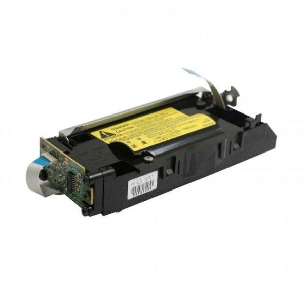 Laser Scanner Unit For HP LaserJet 1010 1012 1015 Printer (RM1-0171-000)