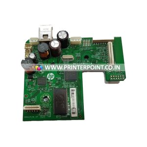 Formatter Board For HP DeskJet GT-5810 Printer (L9U63-60007)