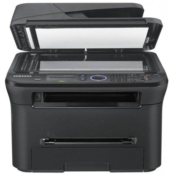 Драйверы для принтеров Canon MF3010, MF4410, MF4430, MF4450 - [скачать]
