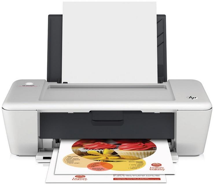 Как выбрать принтер для дома